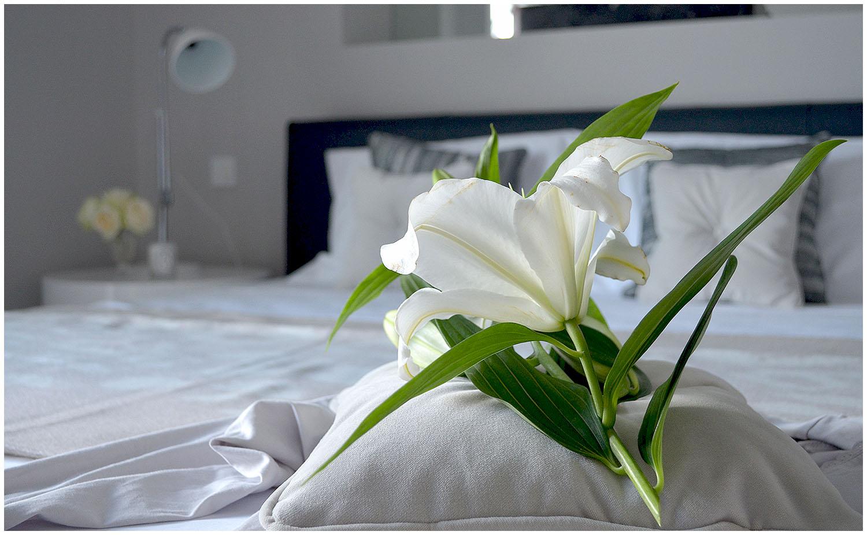 Hollywood glamour bedroom.jpg