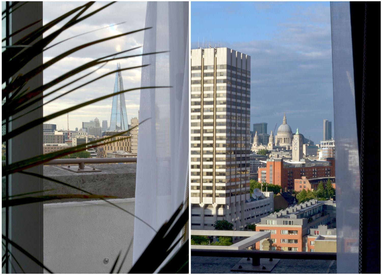 Luxury apartment Southbank.jpg
