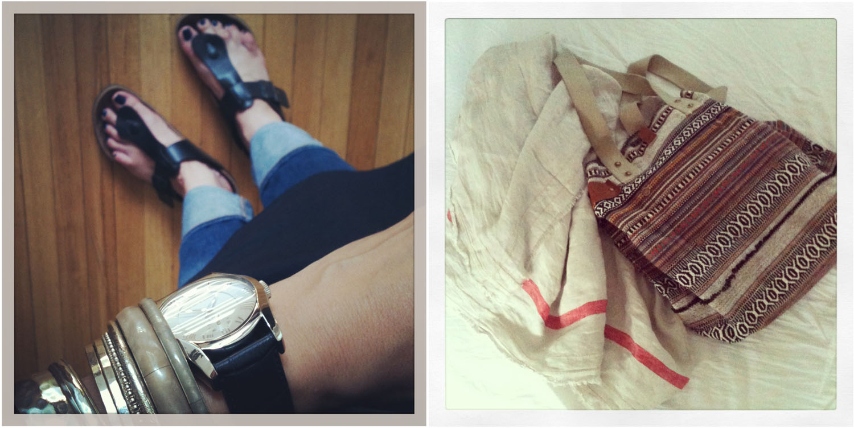Instagram Outfit.jpg