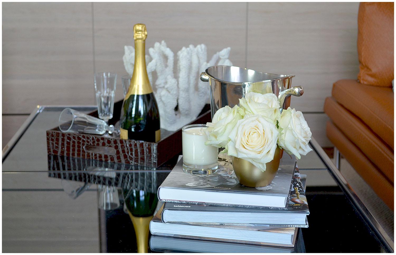 Dramatic Luxury Apartment.jpg