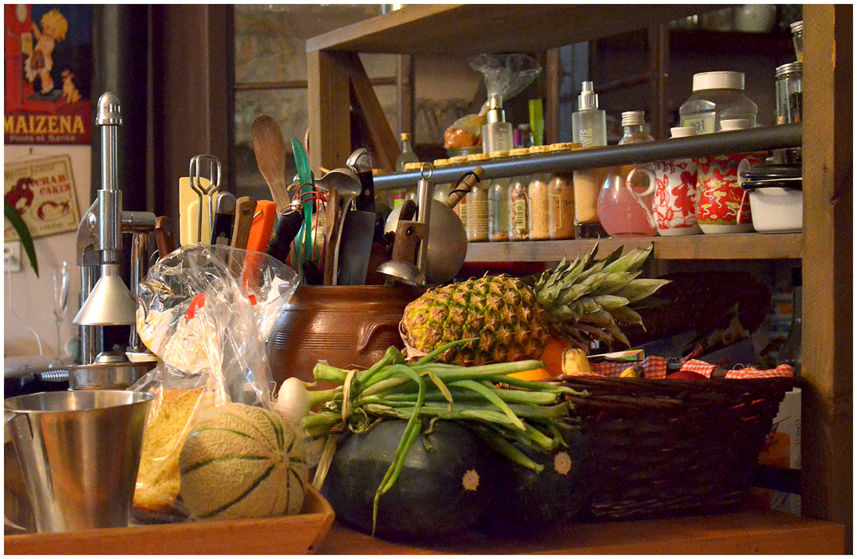 Château Kitchen.jpg
