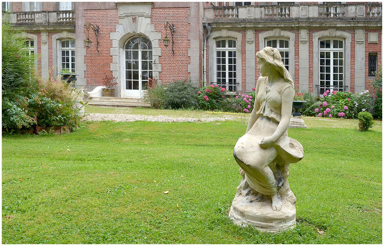 Chateau Style.jpg