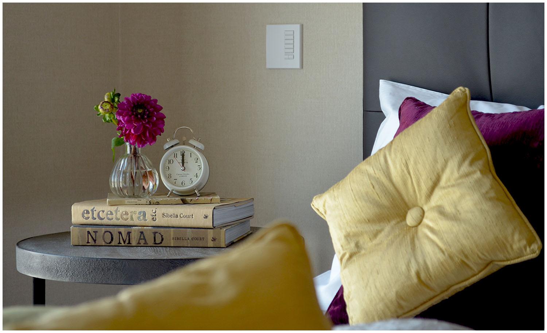 Autumn colours bedroom.jpg
