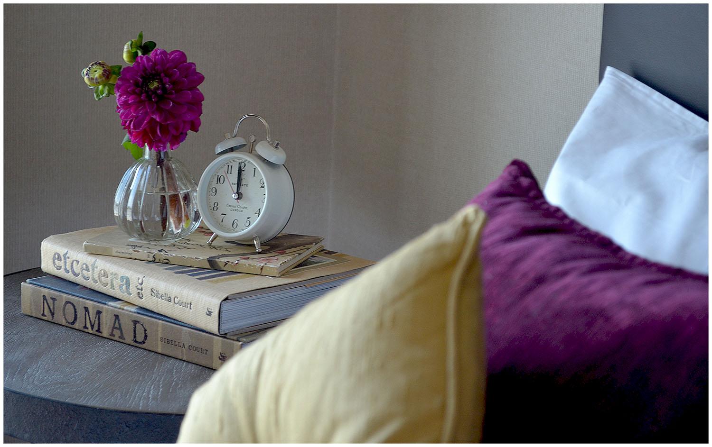 Autumn colurs bedroom.jpg