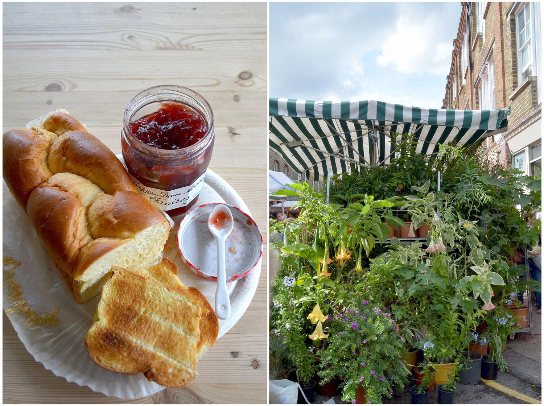 Weekend breakfast and flower market.jpg