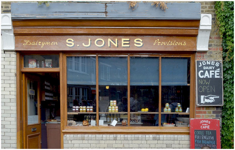 S.Jones Dairy Café.jpg