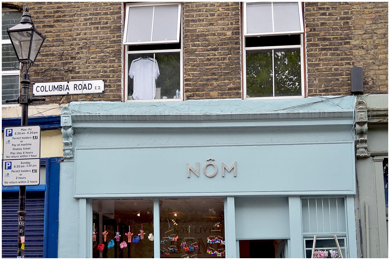 Nôm Shop London.jpg
