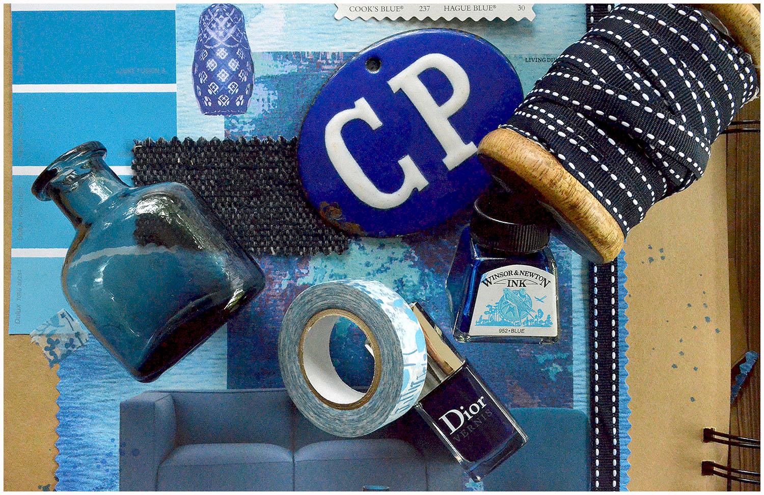 Blue Moodboard.jpg
