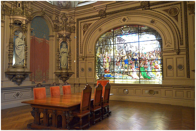 Benedictine Palace.jpg