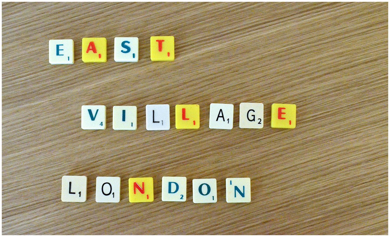 East Village Scrabble Letters.JPG