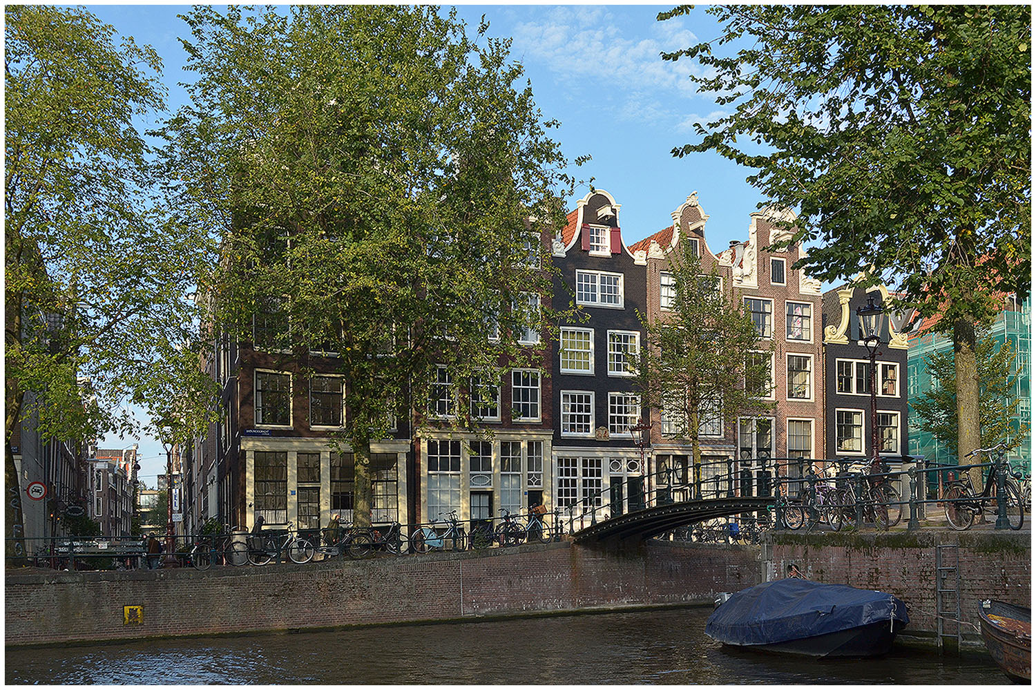 Amsterdam Canal Houses.JPG