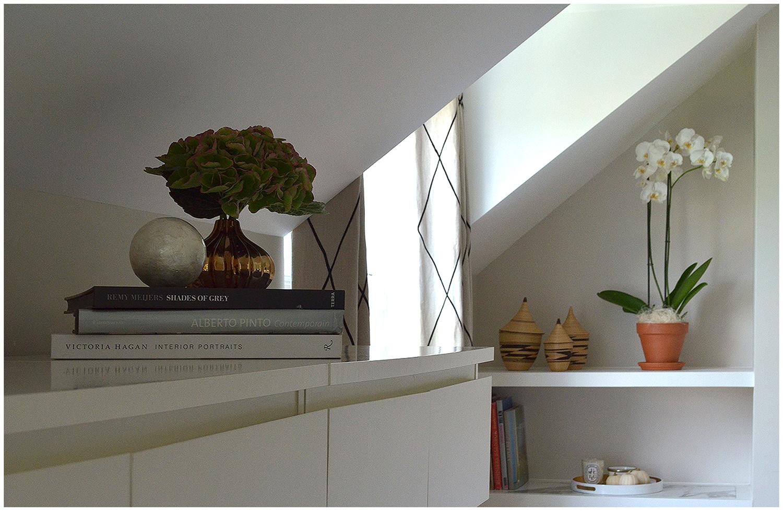 Styling Hartmann Designs House.JPG
