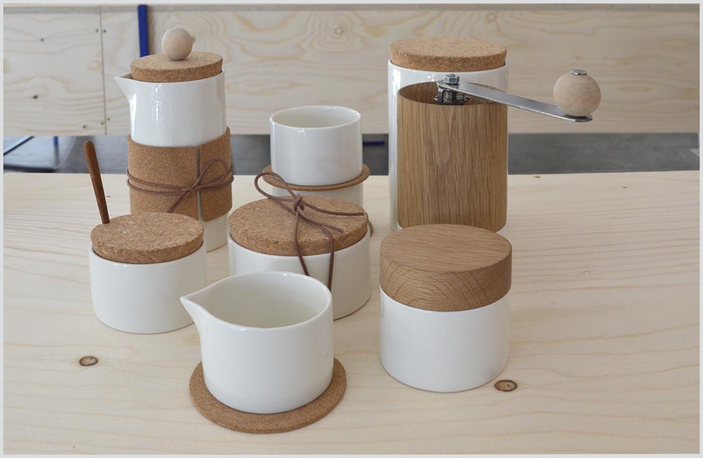 Kristine Bjaadal Designs