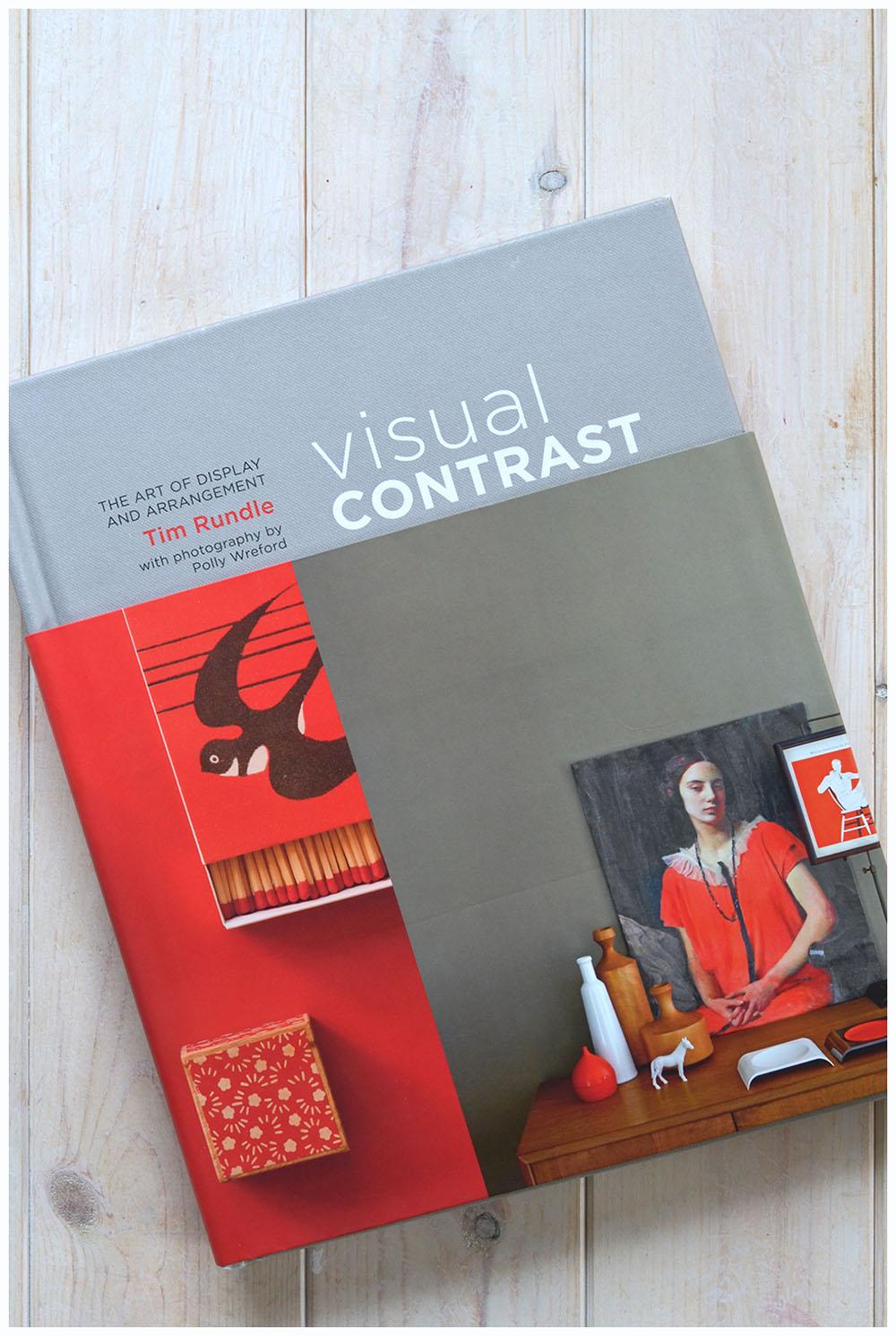 Visual Contrast.JPG