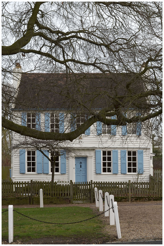 Dulwich House 3.jpg