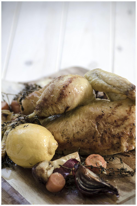 Roast Lemon & Thyme Chicken 3.jpg