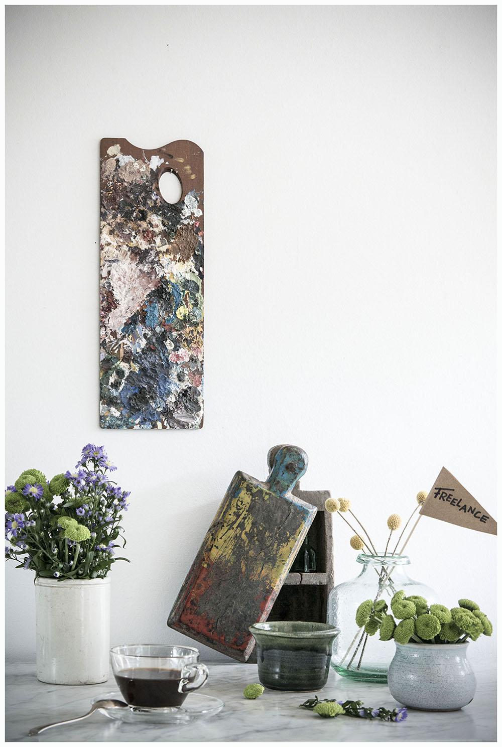 Flowers, Coffee & Freelance Announcement.jpg