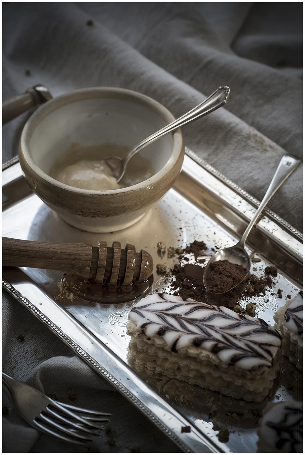 Camomile & Honey Millefeuille 4.jpg
