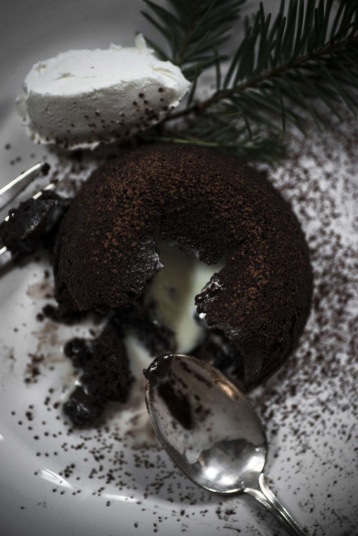 Chocolate Rum Fondant 10.jpg