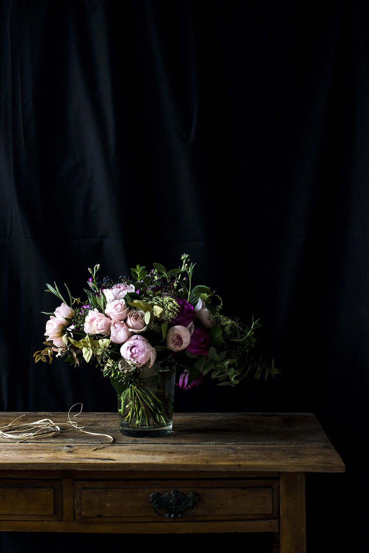 Bouquet Arranging 1.jpg