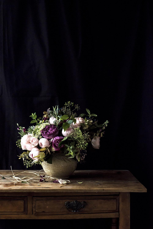 Bouquet Arranging 2.jpg