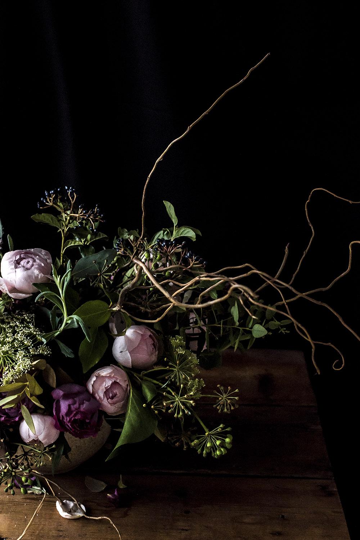 Bouquet Arranging 3.jpg