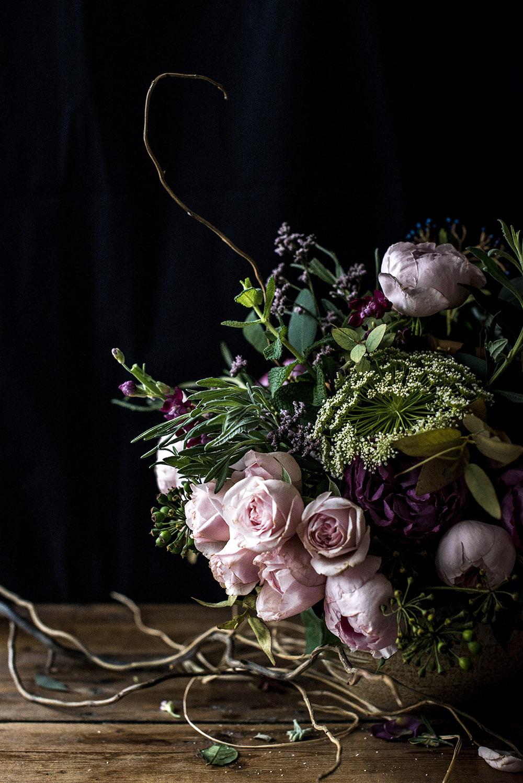 Bouquet Arranging 4.jpg