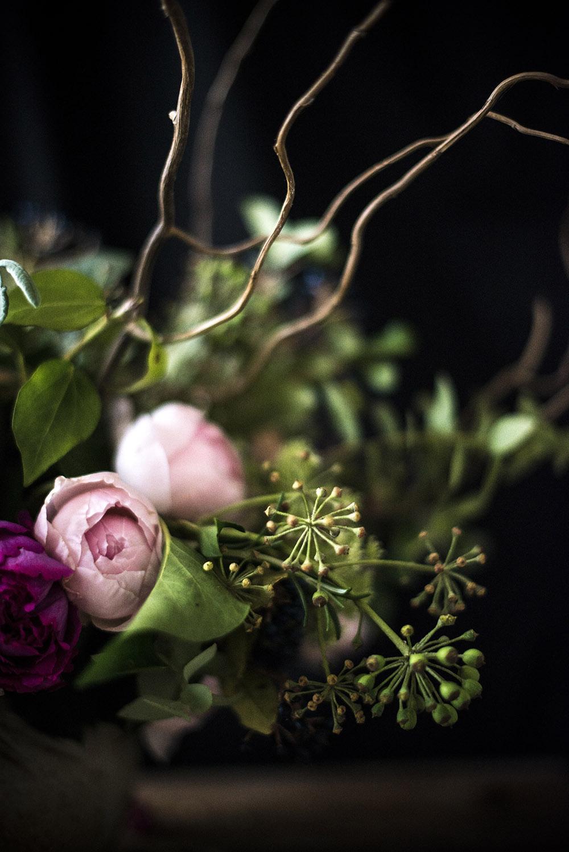Bouquet Arranging 5.jpg