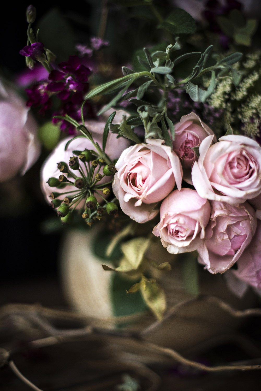 Bouquet Arranging 6.jpg
