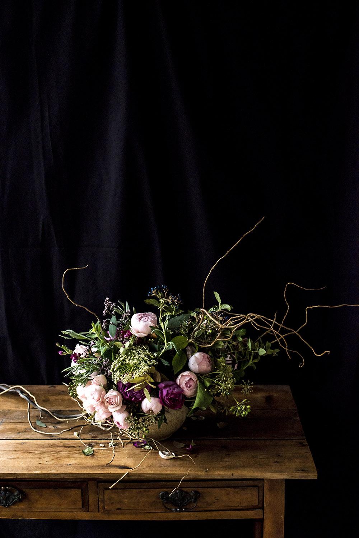 Bouquet Arranging 7.jpg