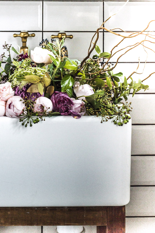 Bouquet Arranging 9.jpg