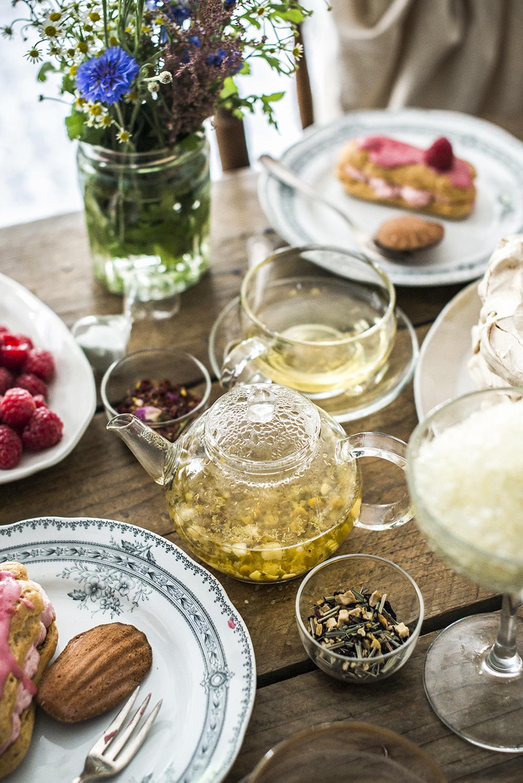Afternoon Tea with JING Tea 3.jpg