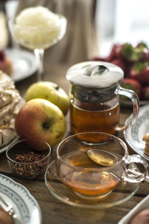Afternoon Tea with JING Tea 7.jpg