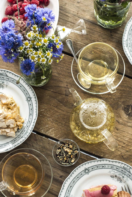 Afternoon Tea with JING Tea 12.jpg