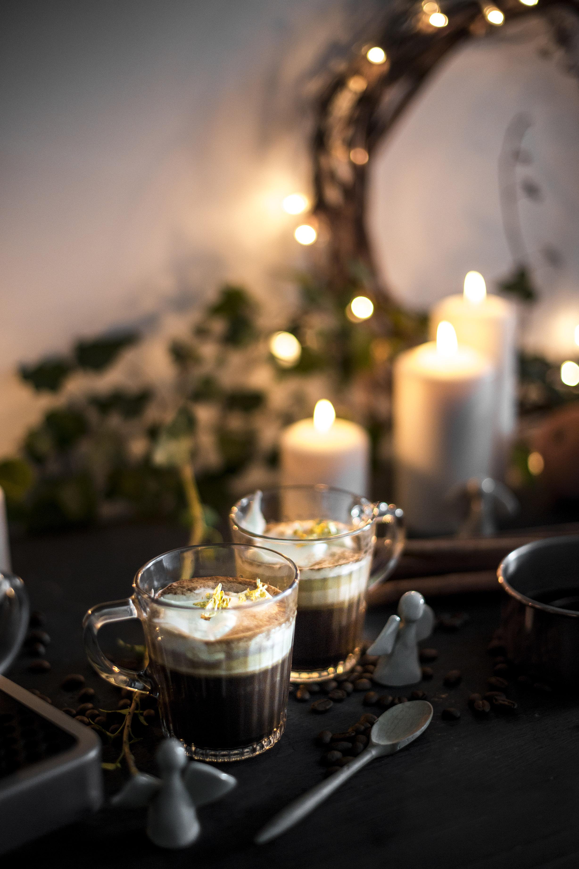 Festive Coffee 2.jpg