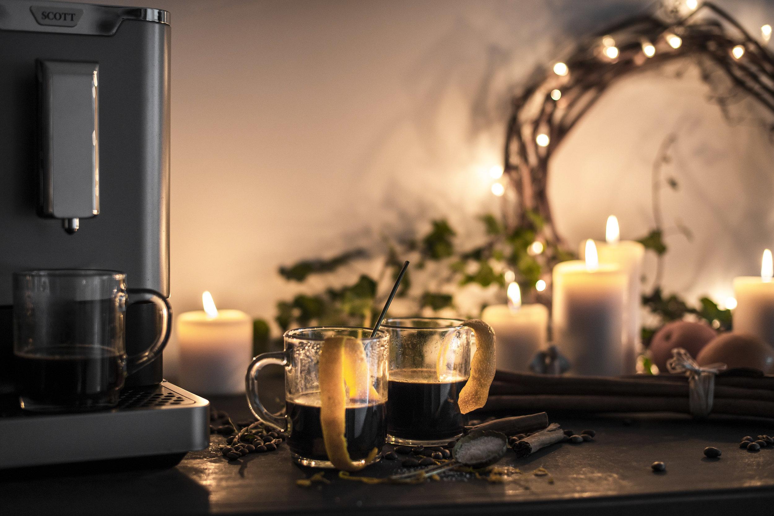 Festive Coffee 7.jpg