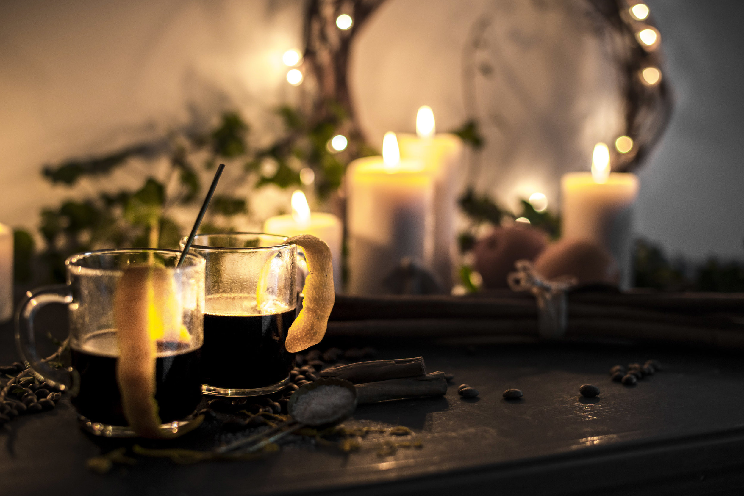 Festive Coffee 9.jpg