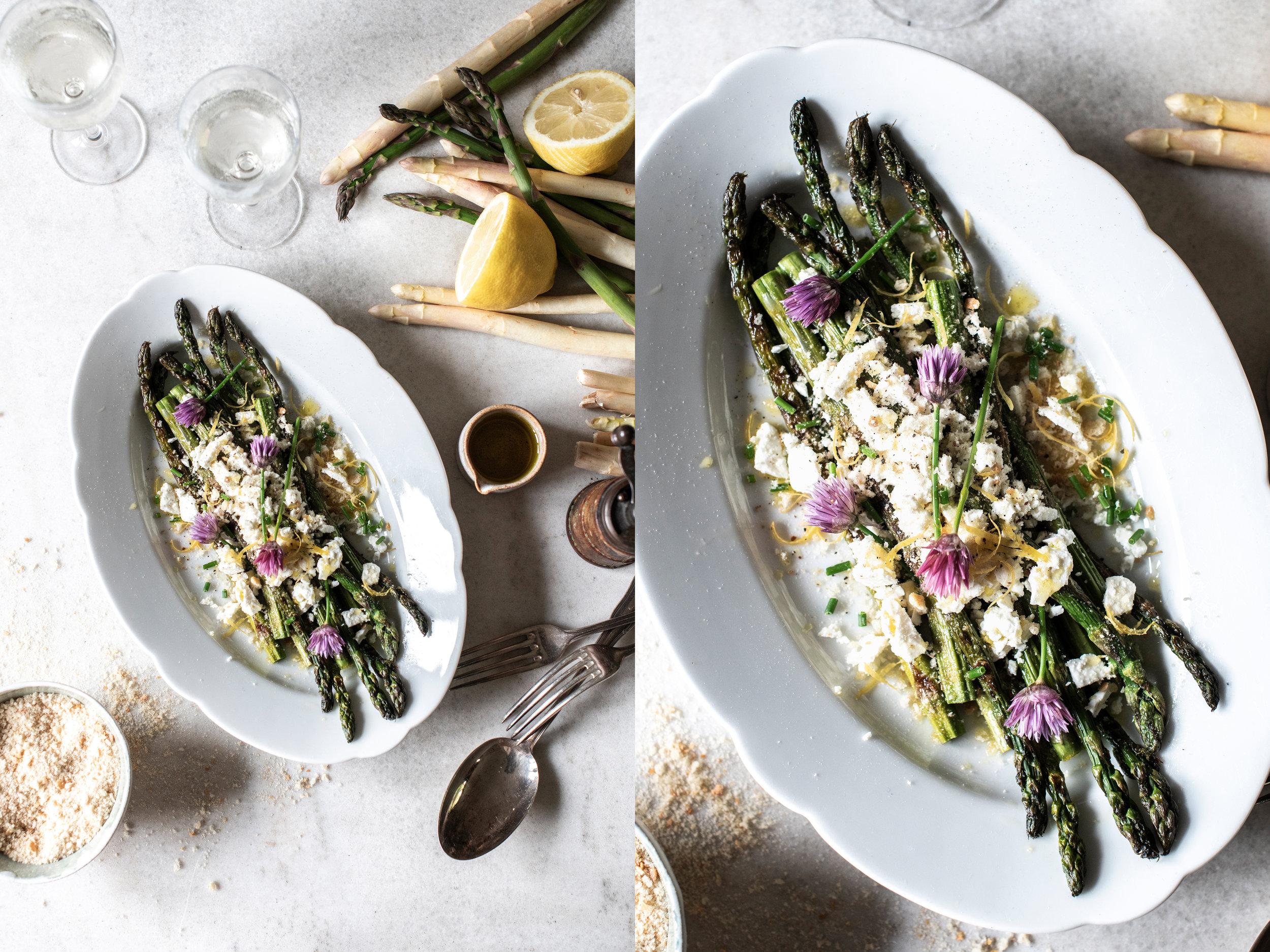 Asparagus 4.jpg