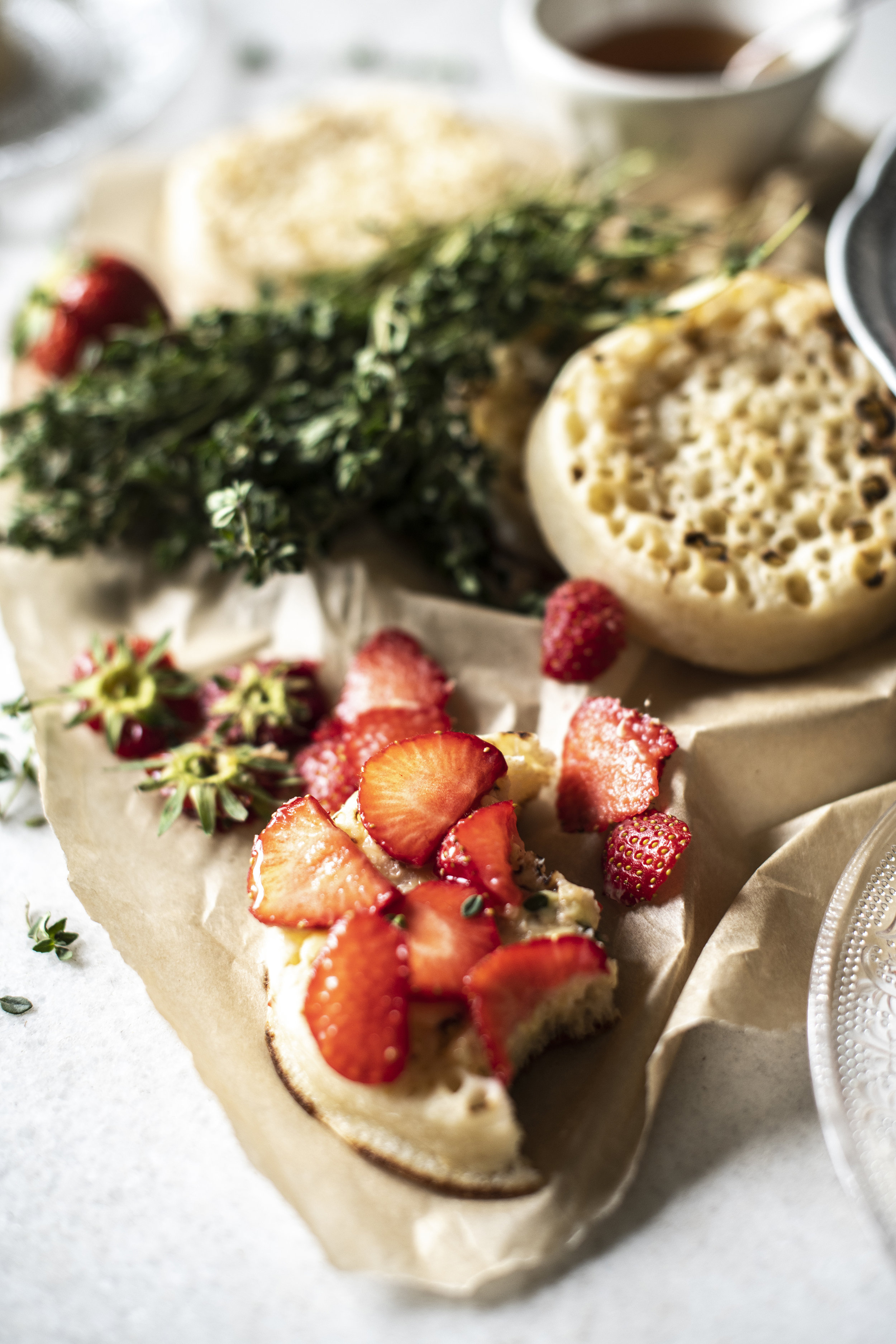 Strawberry Crumpets 3.jpg