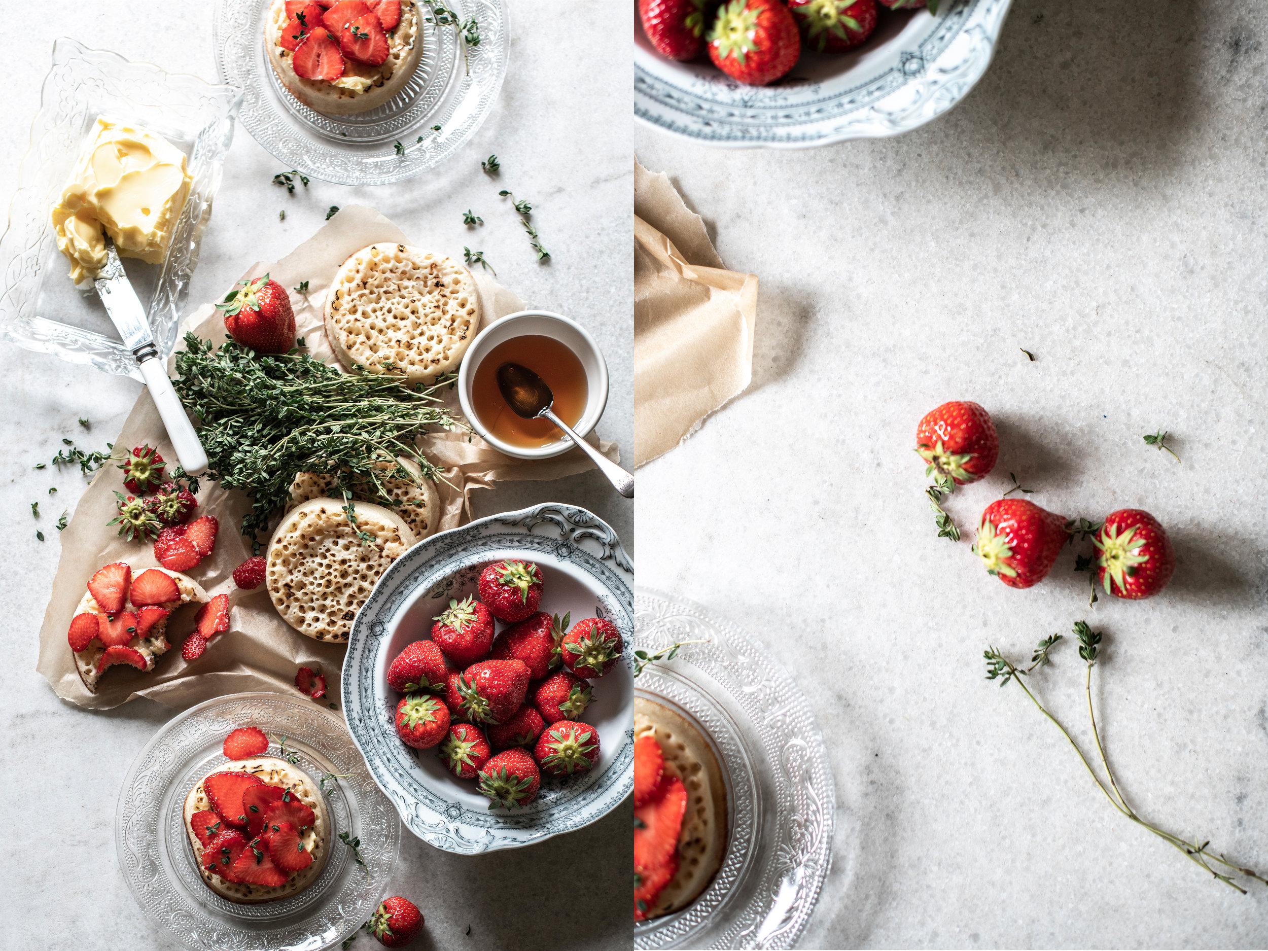 Strawberry Crumpets 7.jpg