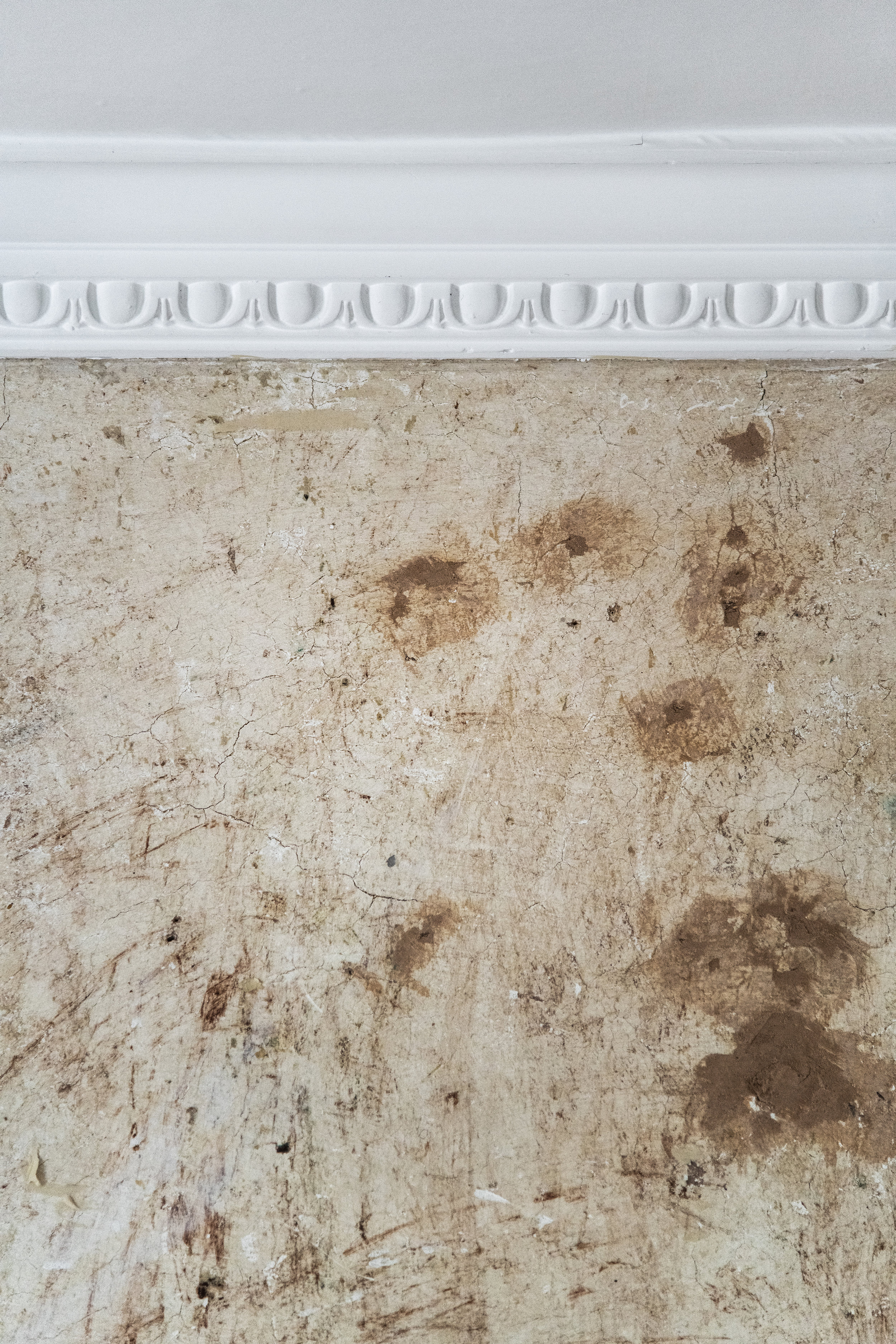 Manor House Textures 11.jpg