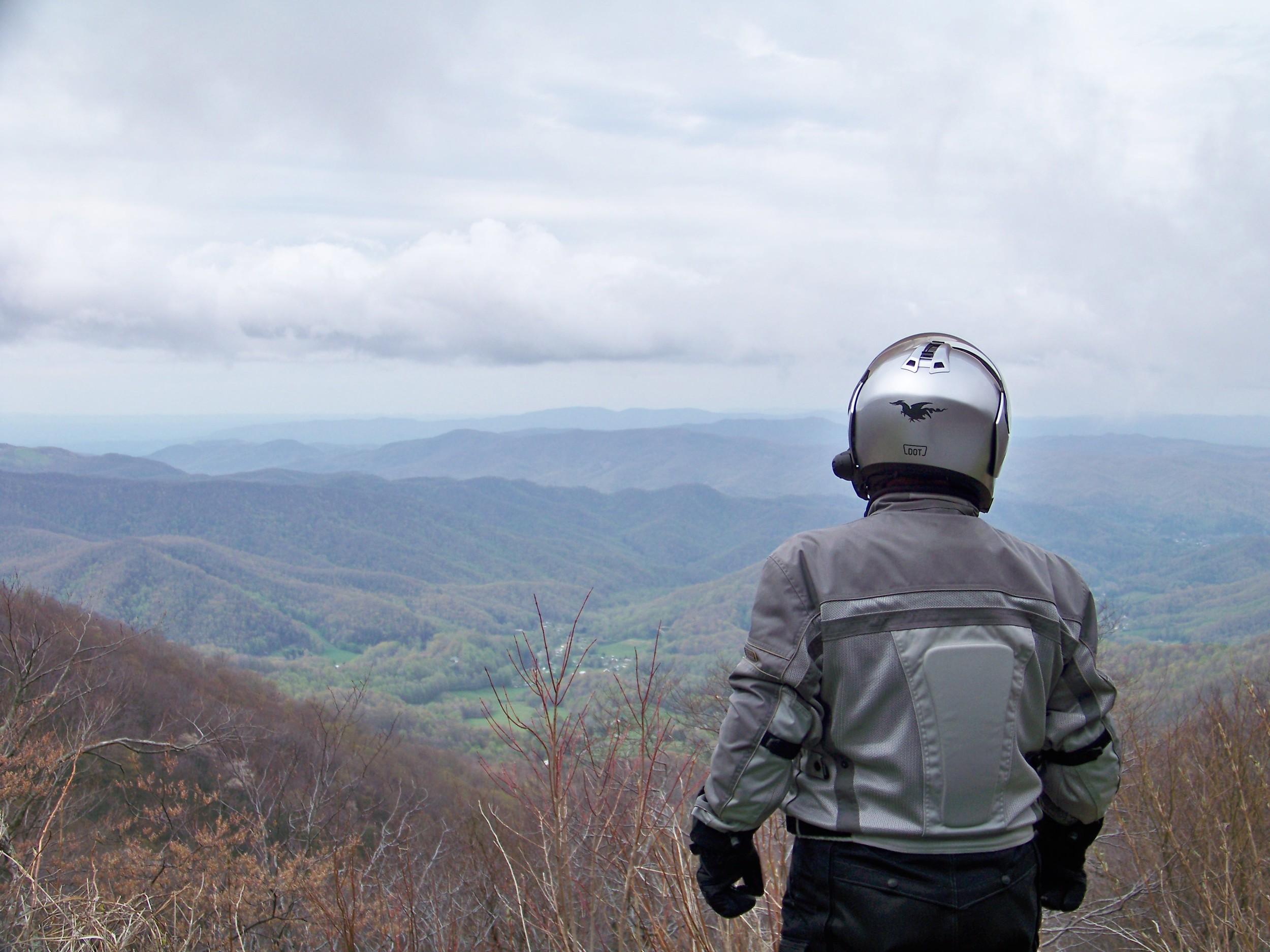 Shady Valley TN