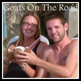 Goats On The Road    For independent and off-the-beaten-path travel
