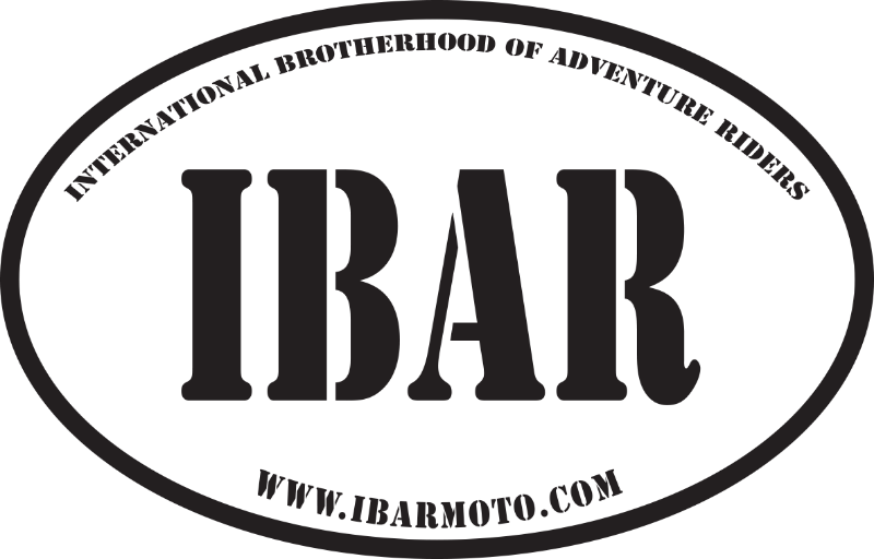 IBAROval