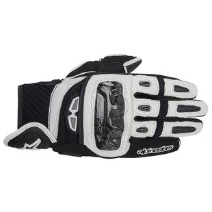 Alpinestars GP Air Motorcycle Gloves