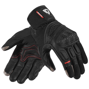 Rev'It Dirt 2 Motorcycle Gloves