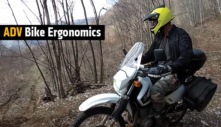 ADV-Bike-Ergonomics.jpg