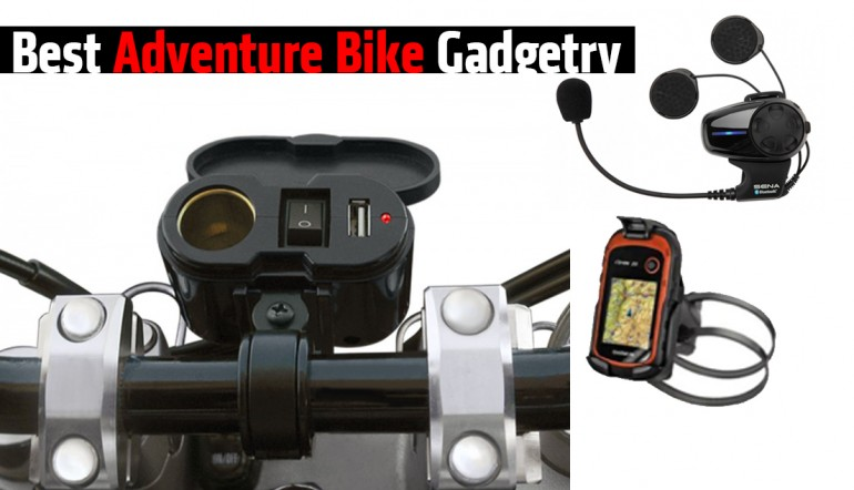 adventurebikeelectronics