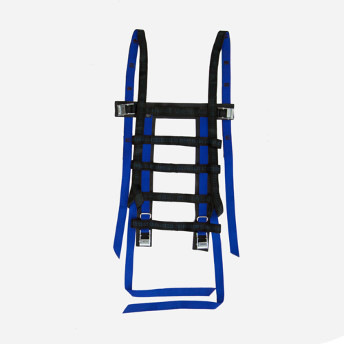 Color-Rack-BlueBG.png
