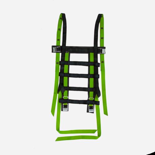 Color-Rack-GreenBG.png